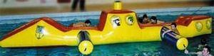 Futura Play -  - Jeux Aquatiques