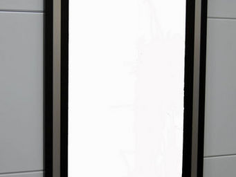 Gerard Lewis Designs -  - Miroir À Poser