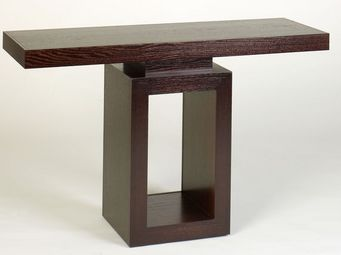 Gerard Lewis Designs -  - Console