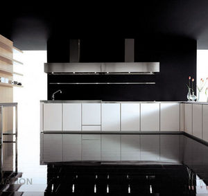 Boffi -  - Cuisine Contemporaine