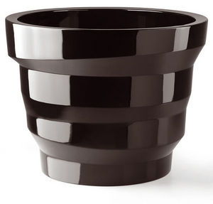 PLUST Collection -  - Pot De Jardin