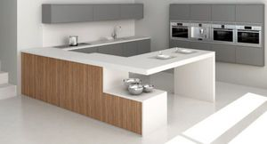 MOBLEGAL -  - Cuisine Contemporaine