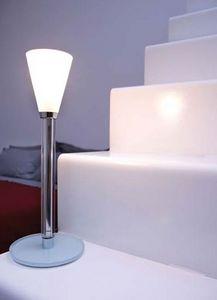 Lumen Center Italia -  - Lampe � Poser