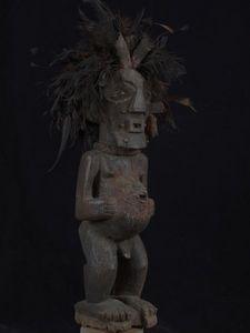 Art-africain.fr -  - Statuette