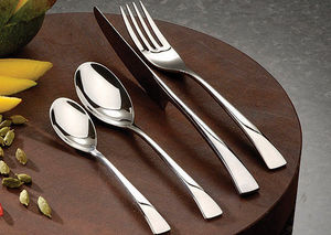 Arthur Price - mango stainless steel cutlery sets - Couverts De Table