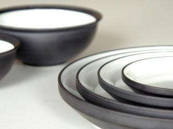 KINTO -  - Assiette Plate