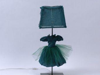 BORGO DELLE TOVAGLIE -  - Lampe � Poser