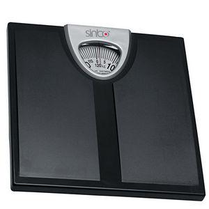 SINBO -  - Pèse Personne