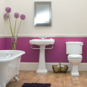 Bathstore.com - savoy - victorian - Salle De Bains