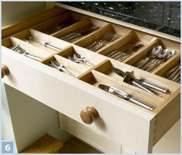 Simon Taylor Furniture -  - Meuble De Cuisine