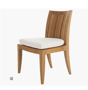 Summit Furniture -  - Chaise De Jardin