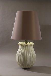 Philippe Parent - badi - Lampe À Poser