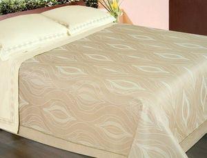 Bic Ricami - couvre-lit ariel - Couvre Lit