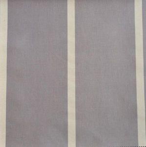 Ybarra & Serret - raya rockrose - Tissu D'ameublement