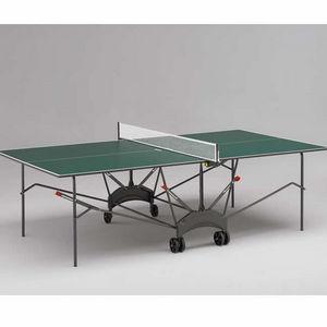 Kettler -  - Table De Ping Pong