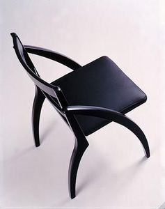Yamakado - angelo - Chaise