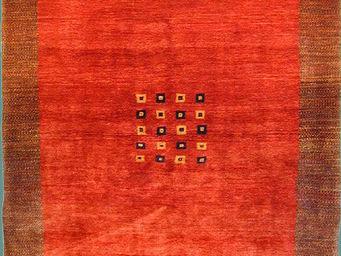 Gabbeh carpets -  - Gabbeh