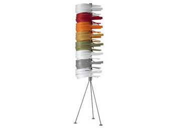 WORKSHOPDESIGN - sioux - Lampadaire