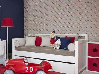 BABYROOM - cama nido - Lits Gigognes
