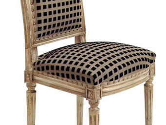 Taillardat - opera - Chaise