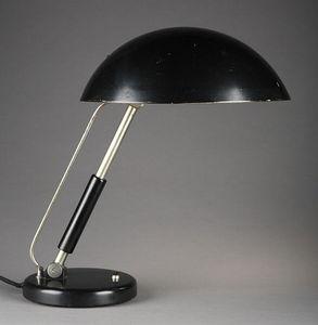Galerie Atena -  - Lampe De Bureau