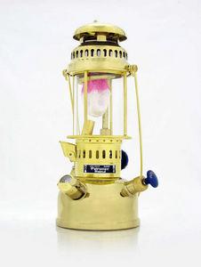 PETROMAX - lampe a petrole petromax 150 - Lampe À Pétrole