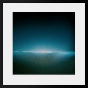 PHOTOBAY - lumière matinale - Photographie