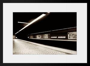 PHOTOBAY - montréal n°3 - Photographie