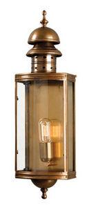 Elstead Lighting -  - Lanterne D'extérieur