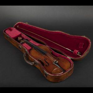 Expertissim - violon, mirecourt. vers 1930 - Violon