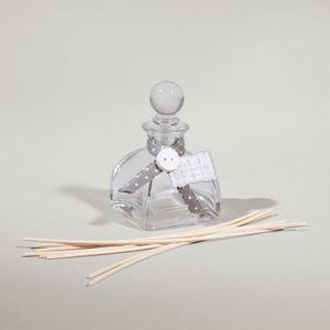 Maisons du monde - diffuseur coton - Diffuseur De Parfum Par Capillarité