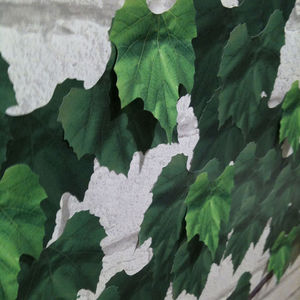 ALFRED CREATION - sticker 3d la vigne vierge - Gommettes