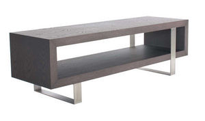 AZEA -  - Table Basse Rectangulaire