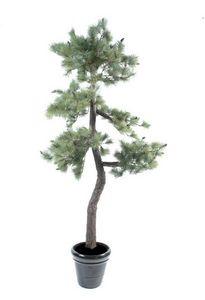 home plantes artificielles -  - Pin Artificiel