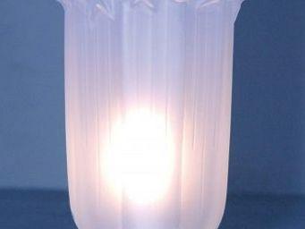 Lumieres de La Ville -  - Lampe De Chevet
