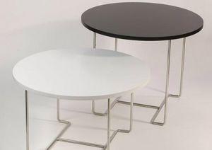 Marzais Creations -  - Table Basse Forme Originale