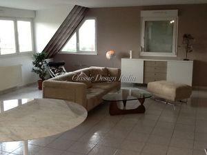 Classic Design Italia -  - Salon