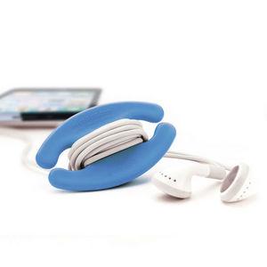 bobino -  - Enrouleur De Câble D'écouteurs