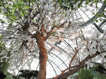 Decors Nature -  - Arbre Artificiel