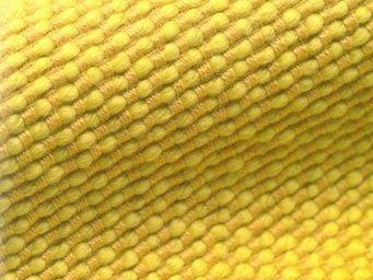 Bisson Bruneel - kust - Tissu D'ameublement