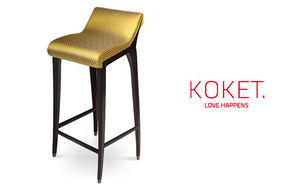 KOKET LOVE HAPPENS -  - Tabouret De Bar