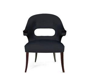 BRABBU - nanook - Chaise