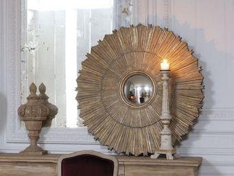 Du Bout Du Monde -  - Miroir Sorci�re