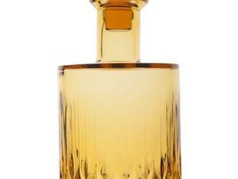 Cristallerie Royale De Champagne - artemis - Carafe À Whisky