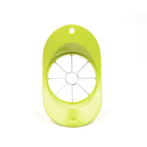 WHITE LABEL - trancheur � pomme - Coupe Pomme