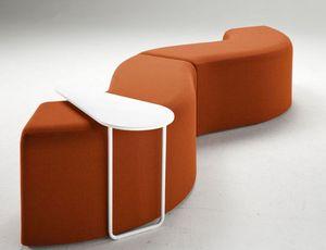 Chairs & More - churros - Siège D'accueil