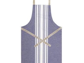 Jean Vier - saint jean de luz littoral - Tablier De Cuisine