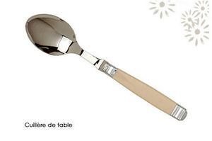 Sauzede- Touly - opera - Cuill�re De Table