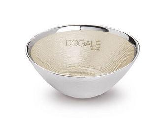 Greggio - dogale collection art 51700307 - Bonbonni�re