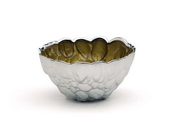 Greggio - sassi collection by dogale, c0115 - Coupe � Fruits